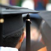 Slider: Cash for College